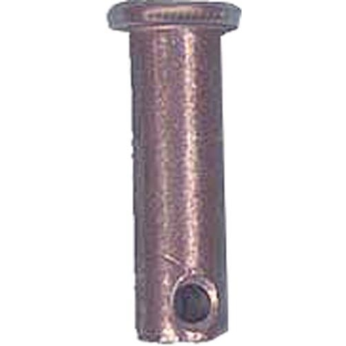 Clevis Pin With Cotter : Clevis cotter
