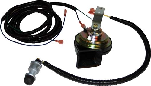 Ezgo Light Kits