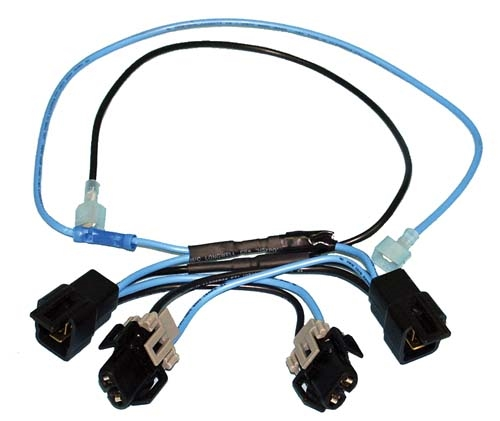 Wiring Harness on club car 48v wiring-diagram, club car 36v wiring-diagram, club car precedent wiring-diagram, club car ds wiring-diagram,