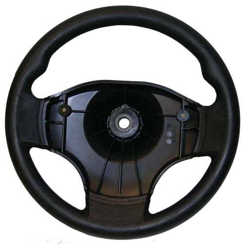 Steering Parts For Club Car Ds Golf Carts