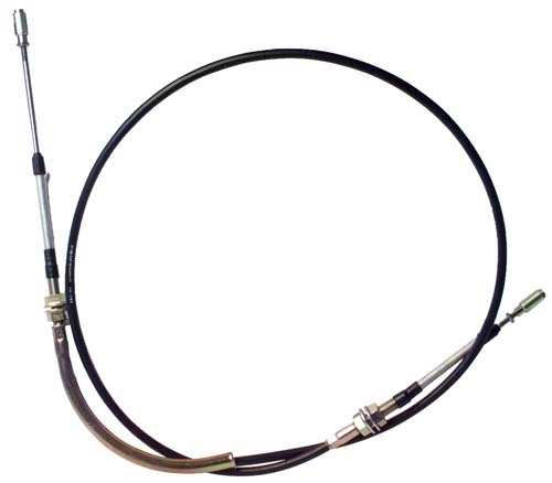 F R Shift Control Cables For Club Car Golf Carts