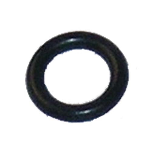 o-ring (rocker case mounting bolt) for club car gas 1992-up