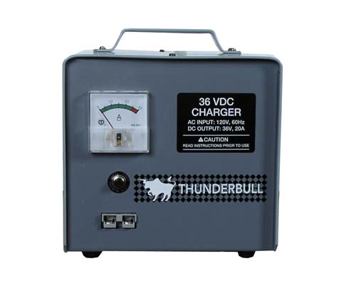 Melex Golf Cart Wiring Diagram Battery: CHARGERS & CHARGER PARTS :: 36 VOLT MANUAL CHARGERS
