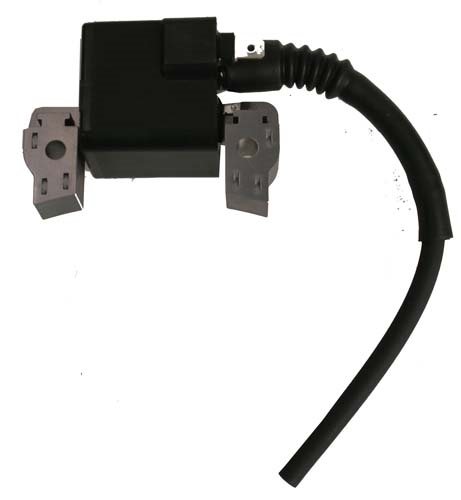 Dcp on Golf Cart Resistor Coil