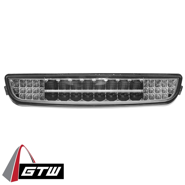 Discount cart parts ezgo txt gtw led light bar years 1996 2014 ezgo txt gtw led light bar years 1996 2014 aloadofball Gallery