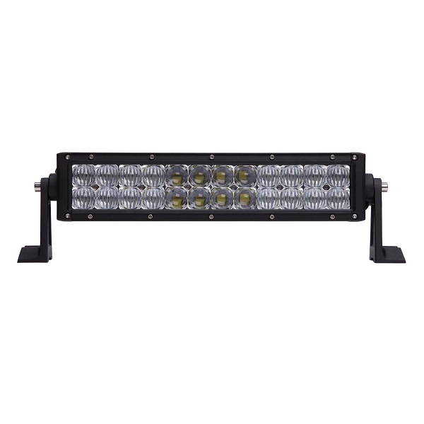 Discount cart parts gtw 135 double row led light bar gtw 135 double row led light bar aloadofball Gallery