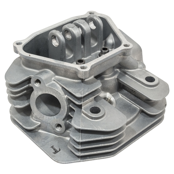 Other Engine Parts