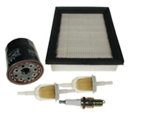 Club Car DS Tune-up Kit (Fits 1992-Up)
