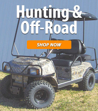 Discount Golf Cart Parts on golf cort, golf carts with guns, golf store sale, golf buggy, hot tub sale, bus sale, carport sale,