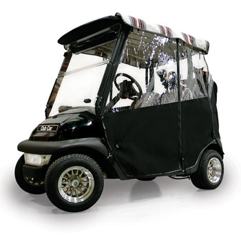 Enclosures & Covers on 4-seat golf cart conversion, 4-seat golf cart rentals, 4-seat golf cart dimensions, 4-seat golf cart cover, 4-seat golf cart electric, ezgo 4-passenger enclosure, 4-seat gas golf cart,